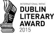 International IMPAC Dublin Literary Award - 2016 shortlist