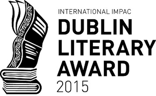 International IMPAC Dublin Literary Award - 2016 shortlist
