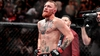 McGregor 'not retired', offers to fight at UFC 200