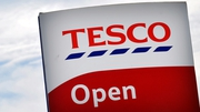 Tesco has struck a deferred prosecution agreement after months of talks with the UK's Serious Fraud Office