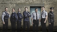 Red Rock's British debut date revealed