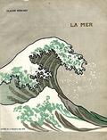 "Loves with Patricia Bardon - ""La Mer"" by Debussy"