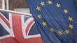 Fiscal Council warns Brexit could involve huge trade shock