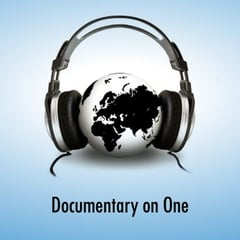 DOCUMENTARY ON ONE - Listen/Subscribe