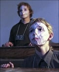 """Review: """"The Blue Boy"""" by Brokentalkers Theatre"""