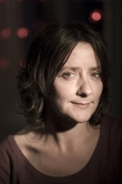 Cúirt International Festival of Literature 2016 and poet Colette Bryce