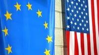 EU: No EU-US trade deal under Obama administration