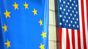The Privacy Shield is designed to help firms on both sides of the Atlantic to move Europeans' data to the United States without falling foul of strict EU data transfer rules