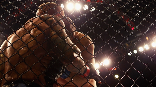 The Minister is keen to meet with MMA representatives