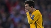 'It's very sad' - John Giles on Messi's poor form
