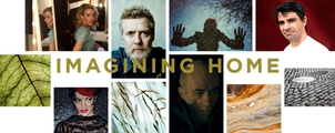NCH: Imagining Home