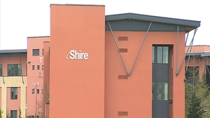 Shire is to split its rare disease and hyperactivity medicines businesses to boost performance