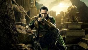 Loki: back for more on Disney+