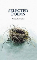 Vona Groarke, poet
