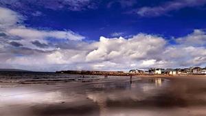 Ballyheerin, Fanad, Co Donegal (Pic: Marcella Crossan)