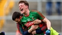 Mayo snatch dramatic victory to make U21 decider
