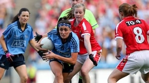 Should Hawk-Eye be used in the Ladies' All-Ireland Football Final?