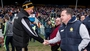 Fitzgerald: We'll enjoy Kilkenny victory