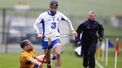 VIDEO: Allianz Hurling League final preview