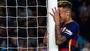 La Liga: Barca wobble continues against Valencia