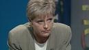Veronica Guerin was shot dead in Dublin on26June 1996