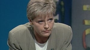 Veronica Guerin was shot dead in Dublin on 26 June 1996