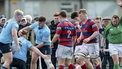 VIDEO: RTÉ Rugby panel discuss Irish club scene