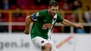 Cork crush Longford for seventh straight win