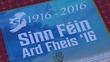 Irish Unity will be the main theme at Sinn Féin Ard Fheis
