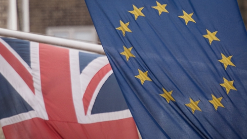 78% of Germans, more than two-thirds of Spaniards and six out of 10 French want Britain to stay in EU