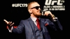 Dana White refutes Conor McGregor's UFC 200 claim