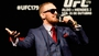 McGregor claims he will be on UFC 200 bill
