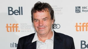 Neil Jordan sued over an incident on Dawson Street in 2013