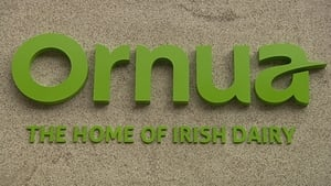 Ornua is the country's biggest exporter of dairy products