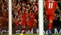 Liverpool show Everton no mercy in derby victory