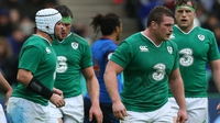 Four provinces provide player of year nominees