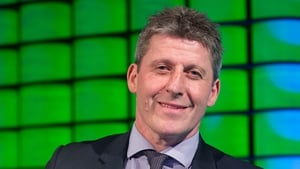 Andy Townsend will help Bolton find a new manager as they prepare for life in League One