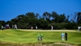Greg Allen: Golf's Olympic identity crisis