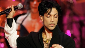 Prince's remains are cremated