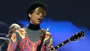 Irish stars to turn Dublin purple for Prince