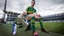 GAA digest: Bryan Sheehan back for Kerry