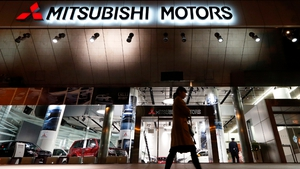 Japan's sixth-largest carmaker admitted this week it had overstated the fuel efficiency of 625,000 cars, wiping off around 40% of its market value