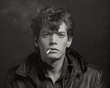 Profile of photographer Robert Mapplethorpe