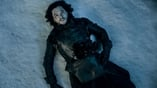 Spoiler Alerts! Game of Thrones Season 6: The Biggest Moments