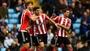Shane Long pens fresh four-year Southampton deal