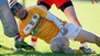 Christy Ring round-up: Antrim start on right foot