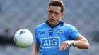 GAA Digest: Dublin unchanged for Meath clash