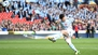 Carter boots Racing 92 into Champions Cup final
