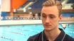 VIDEO: Olympian Ryan out to silence naysayers