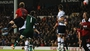 Tottenham title hopes in tatters after draw